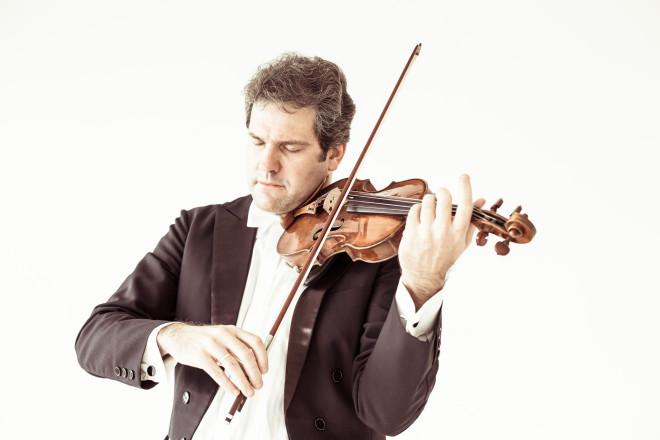 Alessandro Borgomanero-2