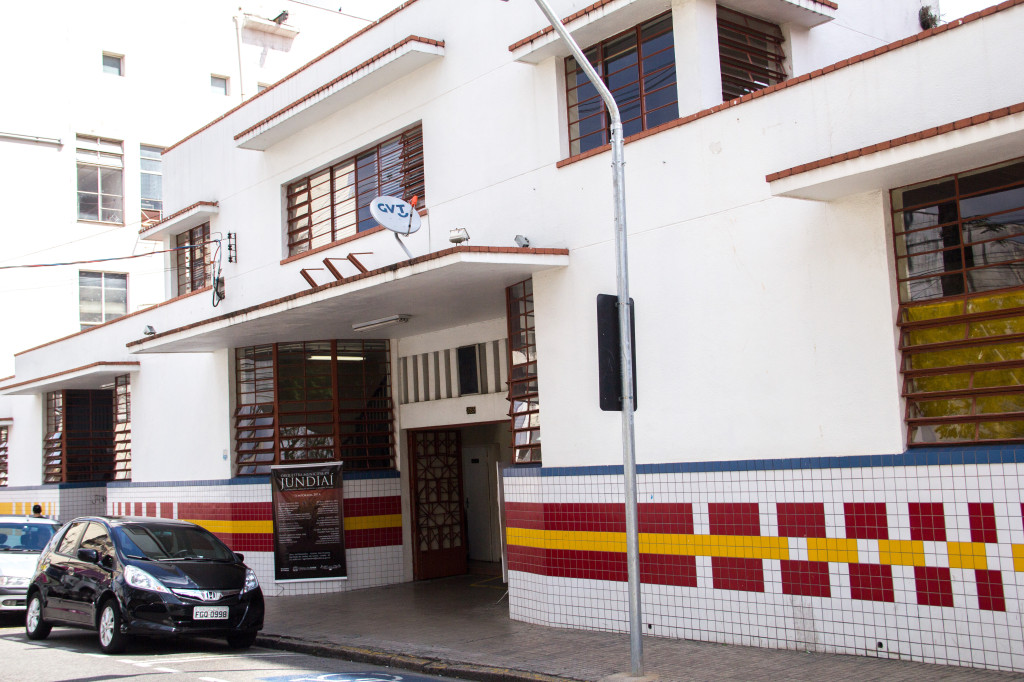 centro_das_artes_fachada