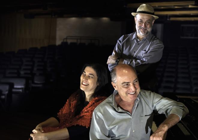 foto trio-Miriam Vilas Boas