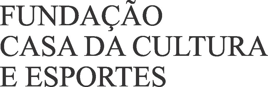 fundacao_casa_da_cultura_logo