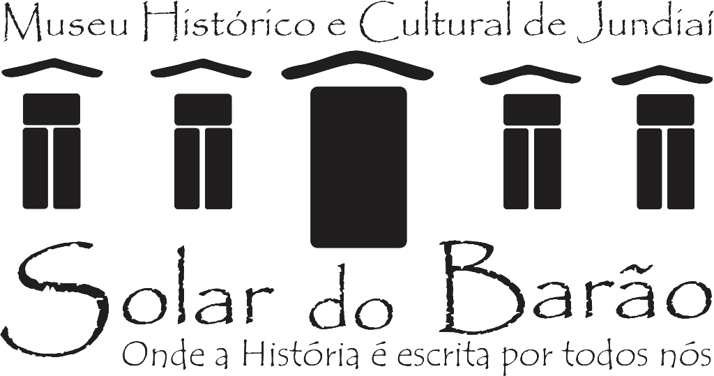 logo_museu_solar_do_barao