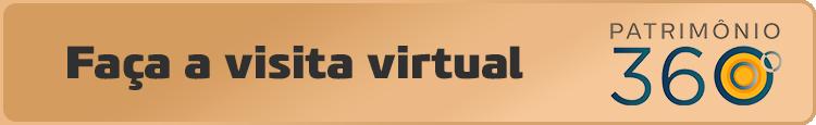 Faça a visita virtual ao Solar do Barão pelo Patrimônio 360