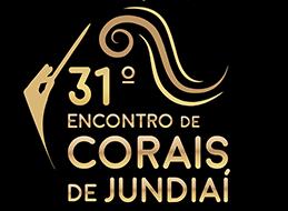 31º Encontro de Corais